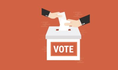buy woobox votes Archives - Votes Factory