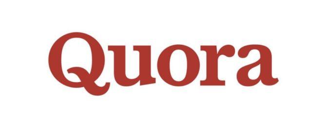 Votes Factory: Quora Upvotes And Quora Downvotes